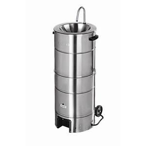 ... Restaurant & Catering > Kitchen Equipment & Units > Sinks/ ...
