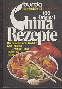 Burda-100-Original-China-Rezepte-Das-Beste-aus-dem-Land-der-Koch-Kuenstler