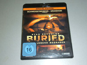 Buried-Ryan-Reynolds-BLU-RAY