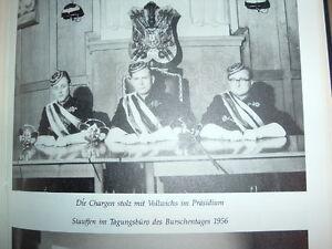 Burschenschaft-Stauffia-Muenchen-Buch-ueber-die-Geschichte