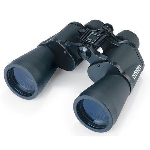 Bushnell Binoculars 10x50 Falcon InstaFocus Porro Prism in Cameras & Photo, Binoculars & Telescopes, Binoculars & Monoculars | eBay