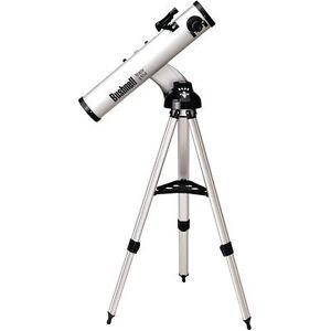 Bushnell NorthStar 76mm f/9.2 Reflector ...
