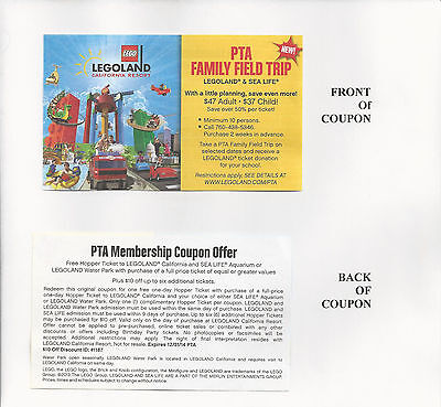 Legoland Coupons Buy One Get One Freeflorida | Personal Blog