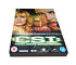 C.S.I. - Crime Scene Investigation - Vegas - Series 7 - Vol.1 (DVD, 2007, 3-Disc Set)