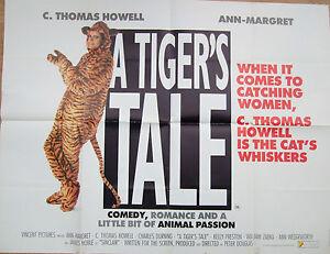 A Tiger For Malgudi Epub Download