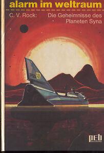 C-V-Rock-Alarm-im-Weltraum-Die-Geheimnisse-des-Planeten-Syna-Engelbert-EA-75