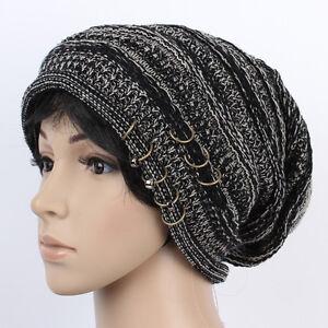Cthulhu Beard Hat - Ravelry - a knit and crochet community