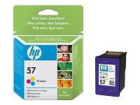 C6657 Ink Cartridge
