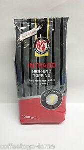 CA-Vending-Intrado-High-End-Topping-Kaffeeweisser-1000g-Beutel