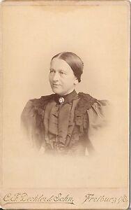 CAB-photo-Feine-Dame-Freiburg-1890er