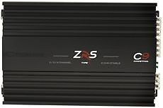 CADENCE-ZRS-C9-600-WATT-RMS-4-CHANNEL-CAR-AMPLIFIER-AMP