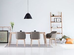 candel designerstuhl mit schalensitz stuhl sessel. Black Bedroom Furniture Sets. Home Design Ideas