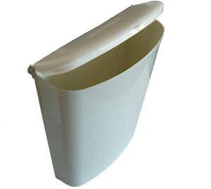 Kitchen Bins | Kitchen Waste Bins | Recycling Bins