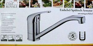 CASA ROYALE Waschtisch Spültisch Küchenarmatur Waschbecken Bad Armatur CRETA K1 - Deutschland - Nachfolgende Widerrufsbelehrung richtet sich ausschließlich an Verbraucher im Sinne von 13 Bürgerliches Gesetzbuch (BGB). Danach ist Verbraucher jede natürliche Person, die ein Rechtsgeschäft zu einem Zwecke abschließt, der weder ihrer  - Deutschland