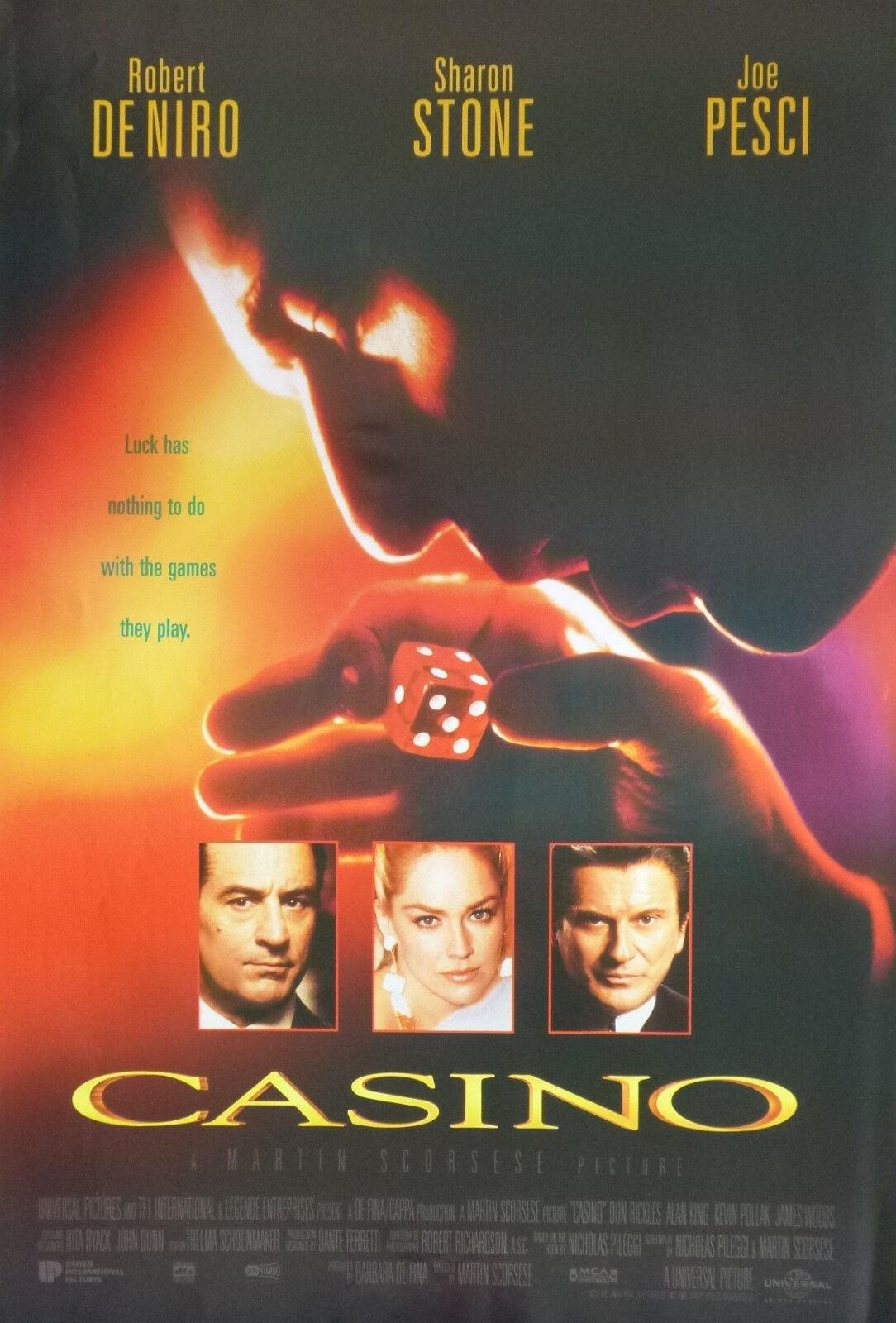 spiel casino ingo strazny