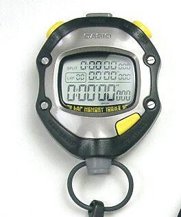 Jual Stopwatch Casio HS-70 Pusat Penjualan Stopwatch Casio HS70TW