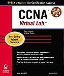 CCNA Virtual Lab e-trainer Todd Lammle and Bill Tedder