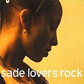 CD-ALBUM-Sade-Lovers-Rock