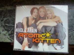 CD-Atomic-Kitten-Whole-again
