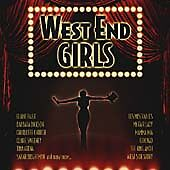 CD-DOUBLE-ALBUM-Various-Artists-West-End-Girls-Original-Soundtrack