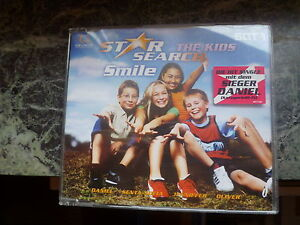 CD-Star-Search-The-Kids-Smile