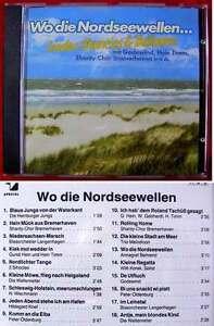 Bremer Chor Die Zeitgenossen and Gruppe Argus Lieder Zur Internationalen Solidarität