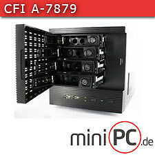CFI-Chyang-Fun-Industry-A-7879-NAS-Server-Mini-ITX-Gehaeuse
