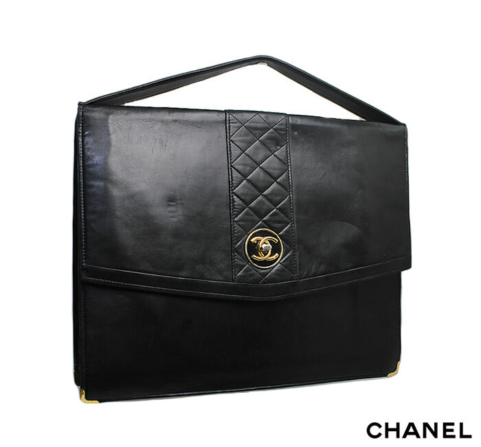 Apologise, vintage coco chanel purse think