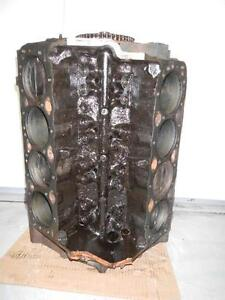 14093638 Chevy Engine Block Number http://www.ebay.com/itm/CHEVROLET-CHEVY-5-7-350-4-BOLT-4B-MAIN-SHORT-BLOCK-ENGINE-14093638-/321127380656