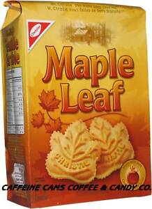 Maple 15 purchase code activation code