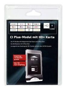 CI-Modul-inkl-HD-Smartcard-fuer-ein-Jahr