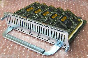 CISCO-Digital-Modem-Modul-Mit-4-X-IC-Bausteine-800-02316-05-B1
