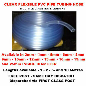 Pipe Suppliers Nylon Tube Importers 56
