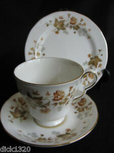 What is the value of swallow china from 1950's - WebAnswers.com