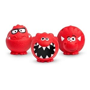 COMIC RELIEF Red Nose Day Pack 3 Red Noses One direction in Entertainment Memorabilia, Other | eBay