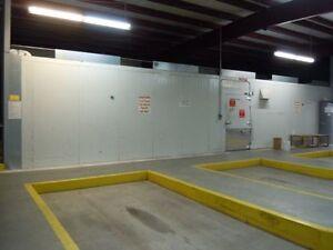 Refrigeration Commercial Refrigeration Evaporators