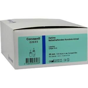 CONVEEN-Optima-Kondom-Urinal-8-cm-35-mm-22035-30-St