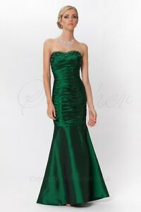 graduation dresses long prom dresses next day delivery uk