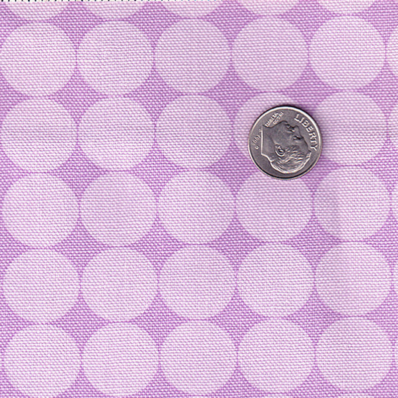 7f6a2dbd58 COTTON UPHOLSTERY CLOTHES FABRIC GEOMETRIC POLKA DOT on PopScreen