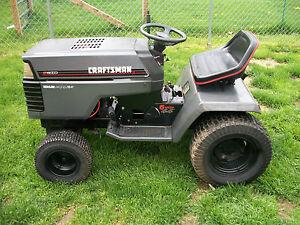 Lawn garden tractors forum gardenweb - The garden web forum ...