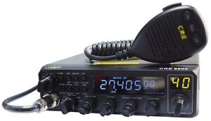 CRE-8900-10-11m-Band-AM-FM-SSB-CW-PA-Amateurfunkgeraet-Version-2013