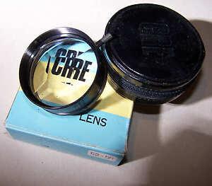 CRE-Tricklinse-5-fach-Prisma-52-mm-5-times-trick-prisma-lens