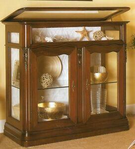 Credenza credenze vetrina vetrine cucine cucina arte povera classica soggiorno ebay for Arte povera cucine