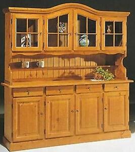 Offerte mobili usati (mobili, legno, annunci) - Social Shopping su ...