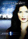 CROSSING JORDAN Season 1 5-DVD set in DVDs & Movies, DVDs & Blu-ray Discs | eBay