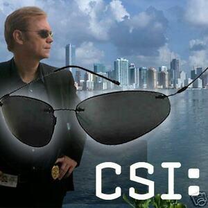 CSI-MIAMI-STYLE-BRILLE-SONNENBRILLE-HORATIO-CAINE