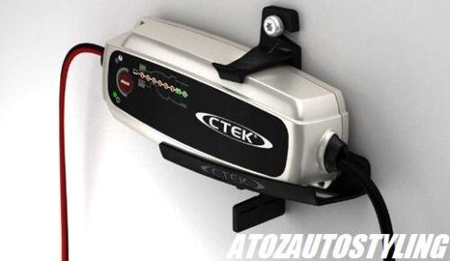 ctek multi mxs 5 0 12v battery charger replaces xs4003. Black Bedroom Furniture Sets. Home Design Ideas