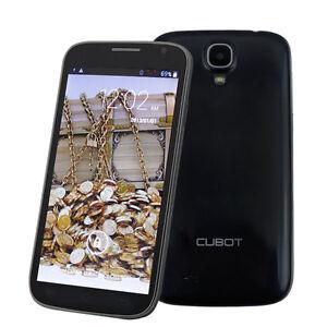 Iphone Gunstig Kaufen Ohne Vertrag
