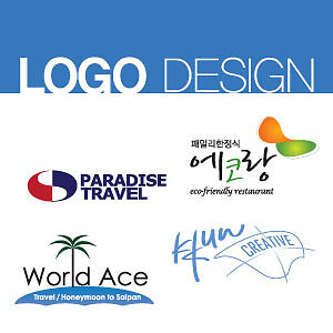CUSTOM LOGO DESIGN in Specialty Services, Graphic & Logo Design | eBay