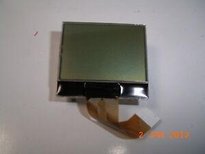 CV9018A-LCD-Display-Grafik-Display-with-Backlight-34-x-22-mm-98-x-64-dots